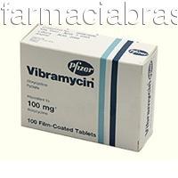 Vibramycin